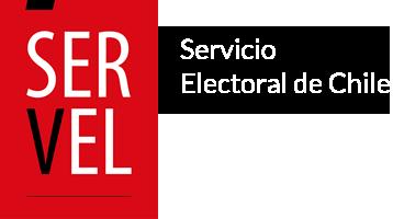 Servicio Electoral de Chile